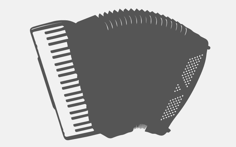 accordion-text-icatch