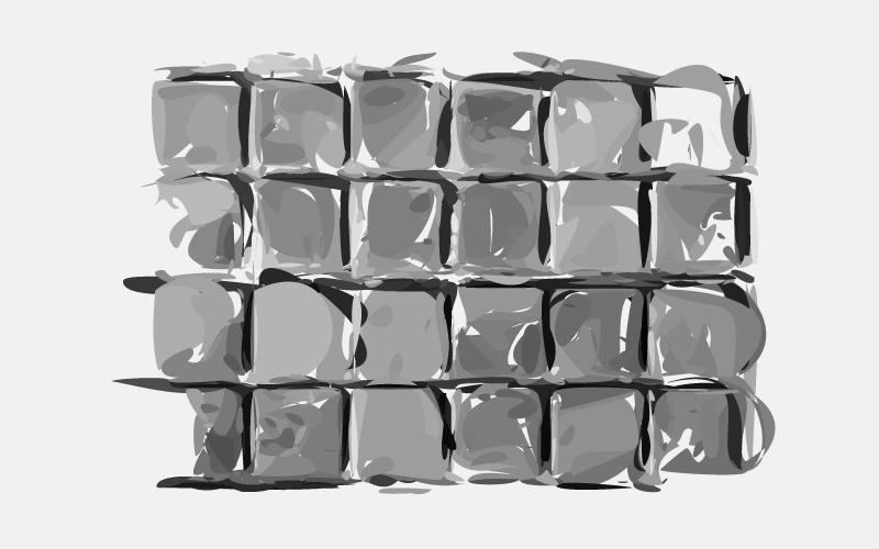 masonry-filter-icatch