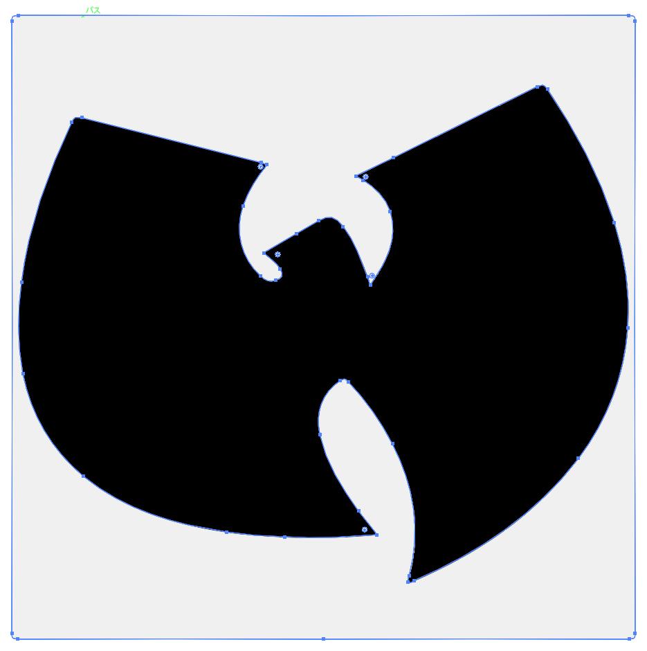 illustrator-trace-03