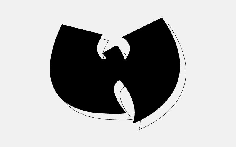 illustrator-trace-icatch