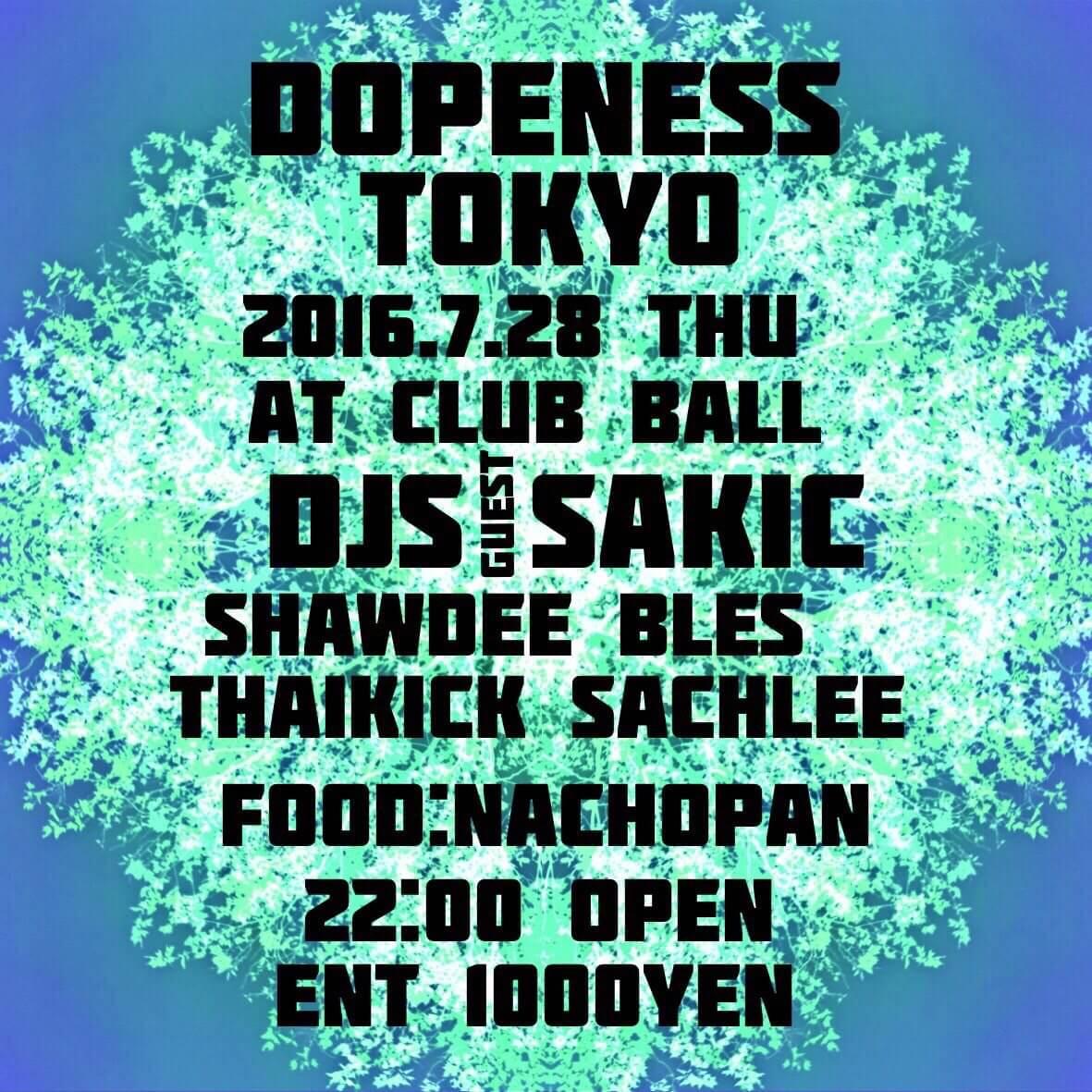 dopeness-tokyo-01-01
