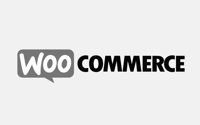 useful-for-woocommerce-storefront-child-theme-icatch
